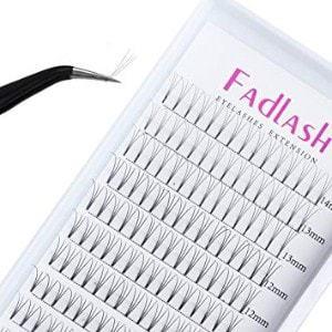 Fadlash Lash Extensions
