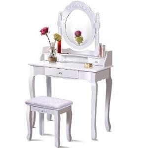 Giantex Bathroom Vanity