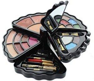 BR Makeup Set