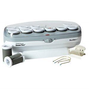 Conair Pro Instant Heat Ceramic Hair Curler