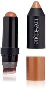 trèStiQue Color & Contour Bronzer Stick