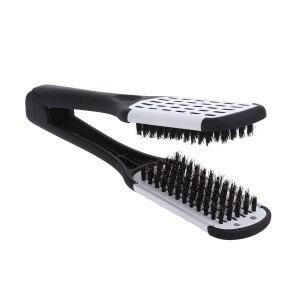 ROSENICE Hair Comb Hair Straightening Comb