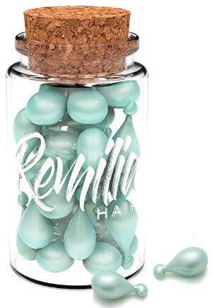 Remilia Keratin Hair Treatment