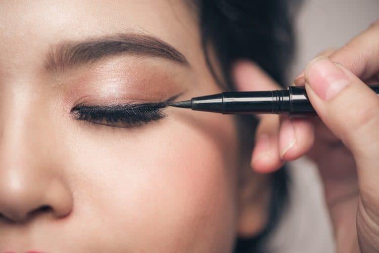 The Best Eyeliner