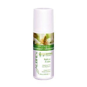 Aubrey Organics Natural Deodorant