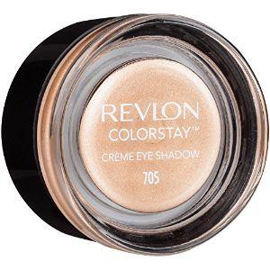 Revlon ColorStay Crème