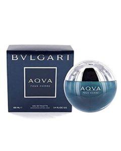 Aqua for Men by Bvlgari