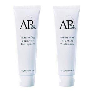 Nu SKin AP24 Whitening Fluoride Toothpaste