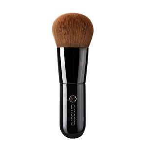 amoore Blush Brush
