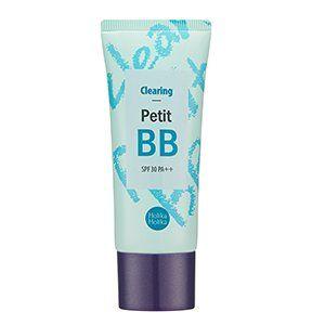Holika Holika Pore Clearing Petit BB Cream