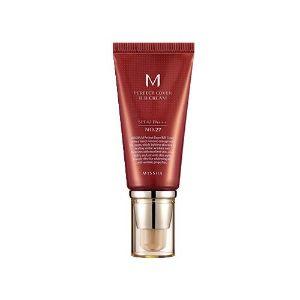 Misha M Perfect Cover BB Cream