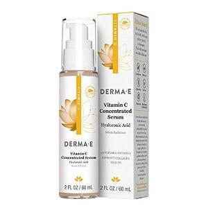 Derma E Vitamin C Serum