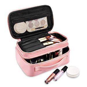 HZOO Makeup Bag
