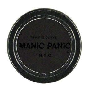 Manic Panic - Raven Eyeshadow