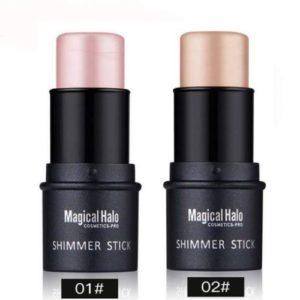 NICEFACE Shimmer Highlighter Stick
