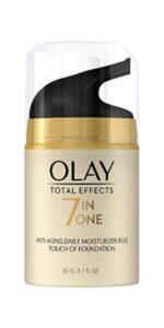 CC Cream by Olay
