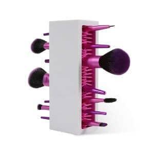 DUcare Makeup Brush Storage