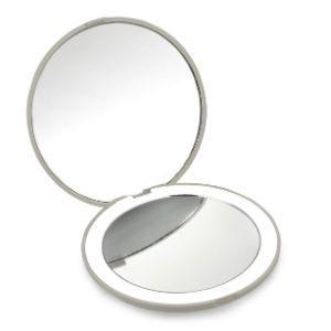 Kaoela Compact Mirror