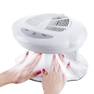 Makartt Air Nail Dryer