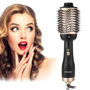 Aibesser Hair Dryer Brush