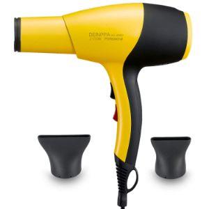 Deinppa Ionic Hair Dryer