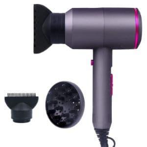 DigHealth Hair Dryer