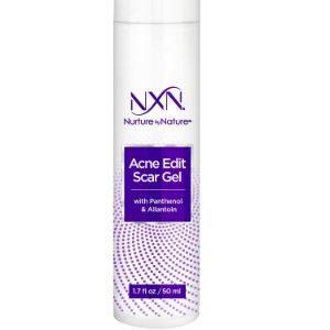 NxN Acne Scar Treatment Gel