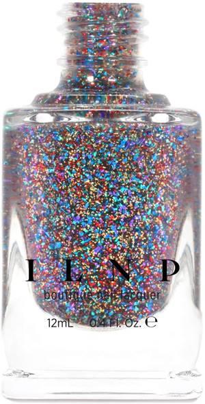 ILNP Confetti