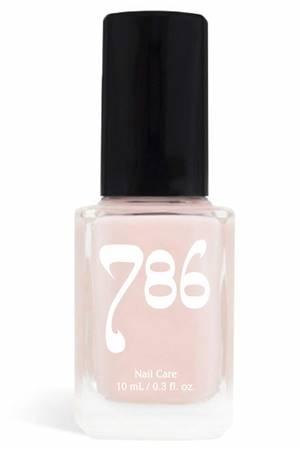 786 Cosmetics Deep Nutrition Nail Treatment