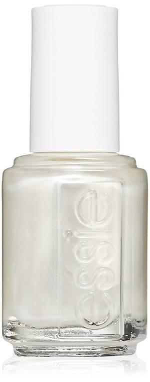 essie Nail Color Polish
