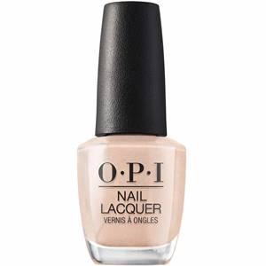 OPI Nail Polish Neo-Pearl Collection