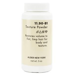 Alder New York Texture Powder
