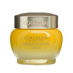 L'Occitane Anti-Aging Divine Cream