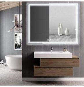 Belle Electrical LED Vanity Mirror