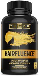 Hairfluence Hair Growth Formula