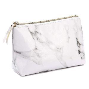 LKE Marble Makeup Bag-min
