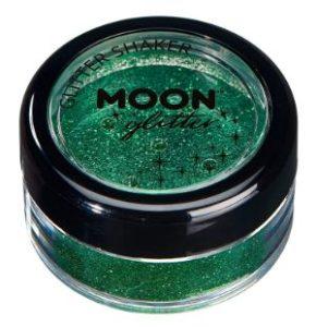 Moon Glitter Classic Fine Glitter Shakers