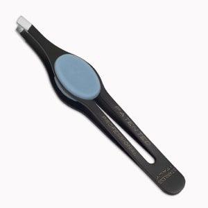 Refine Wide Grip Tweezers