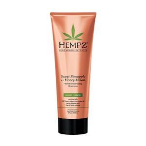 Hempz Herbal Volumizing Shampoo